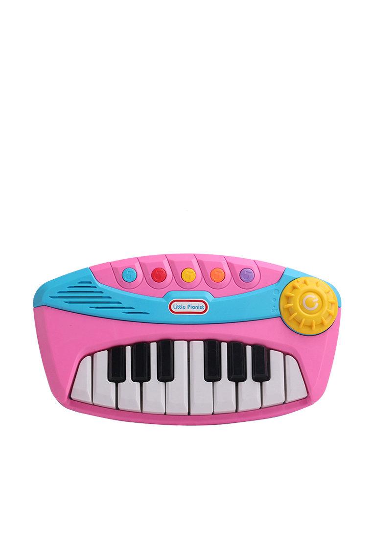 Пианино kari