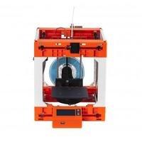 3D принтер Funtastique EVO v1.0 Оранжевый