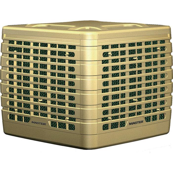 Климатизатор Master BCF 230 RB