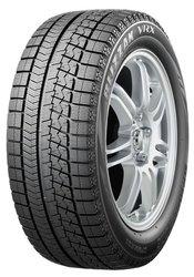 Автошина 215/50 R17 Bridgestone Blizzak VRX 91S - фото 1