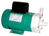 Химический насос Wilo PM 250 PES