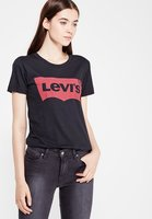 Футболка Levi's®