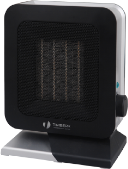 Тепловентилятор TFH T15NTK