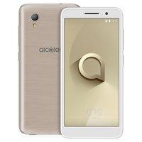 Смартфон Alcatel 1 gold
