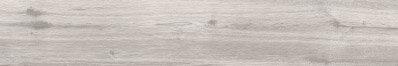 Плитка из керамогранита VitrA Керамогранит Aspenwood Норковый R10A Рект 20х120 (K945696R)