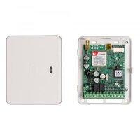 ELDES GSM модуль ESIM320 3G