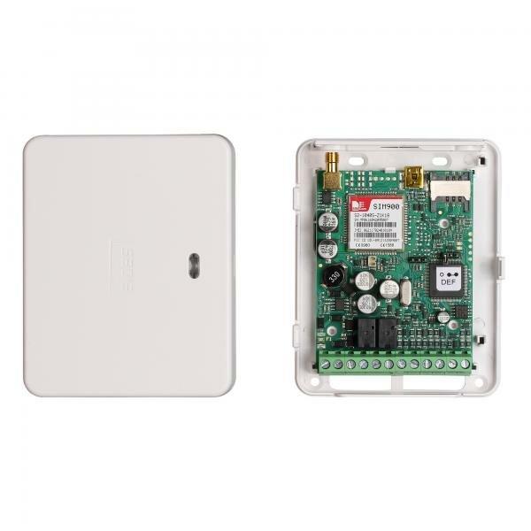 ELDES GSM модуль ESIM 320 2G (ESIM120)