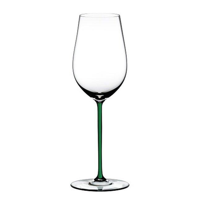 Бокал для белого вина Riedel Fatto a Mano Рислинг/Зинфандель 395 мл (арт. 4900/15Y)