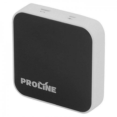 USB-регистратор Proline UDVR-C301