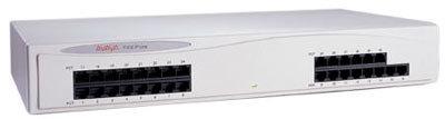 AVAYA IP400 PHONE 30