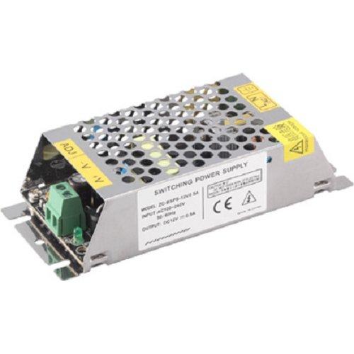 Драйвер для светодиодной ленты Jazzway 005939
