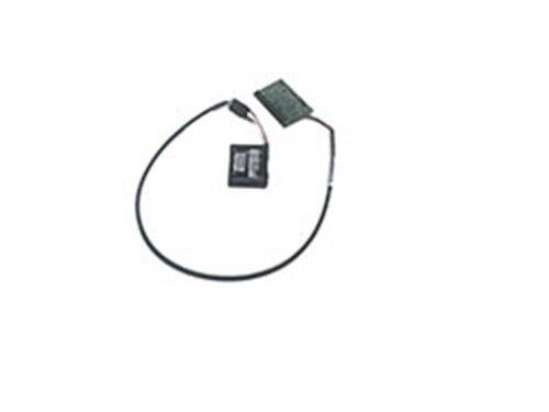 Серверный аксессуар Lenovo ThinkServer RAID 720i 4GB Modular Flash and Supercapacitor Upgrade /для КЭШа контролле