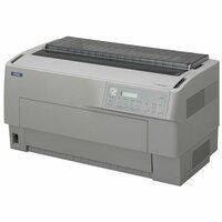 Лучшие Матричные принтеры Epson