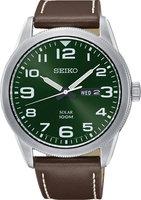 Наручные часы Seiko SNE473P1