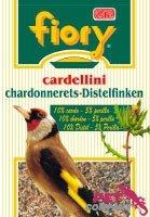 Смесь для щеглов Fiory 350гр 06050