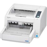 Документ-сканер PANASONIC KV-S4065CW-U