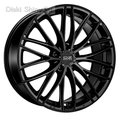 OZ Racing Italia 150 8 x 17 ET45 d75 PCD5*114,3 OZ Raсing Matt Black - фото 1