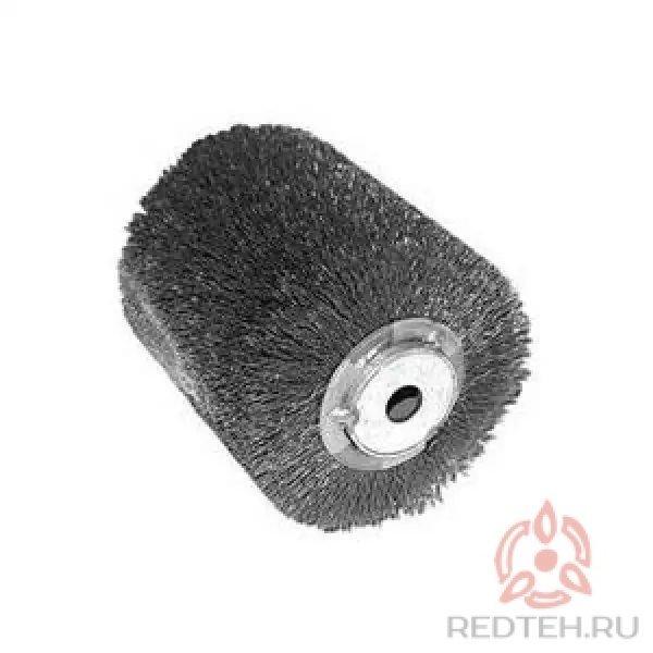 Щетка шлифовальная для щеточной шлифмашины 9741 (80х120 мм) Makita 794384-3