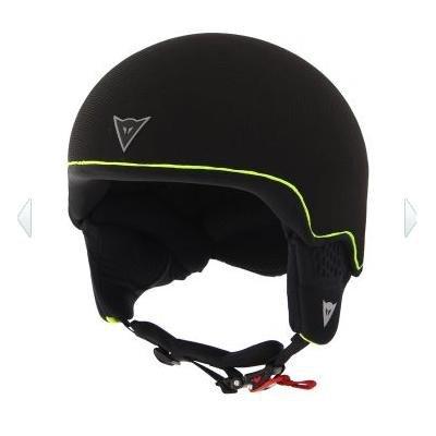 Шлем Flex Helmet красный, M
