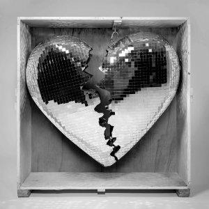 "Ronson, Mark ""виниловая пластинка Late Night Feelings (2 LP)"""