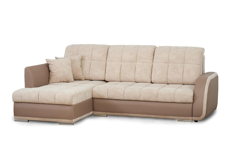 купить диван в казани