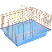 Зоомарк Клетка для морских свинок