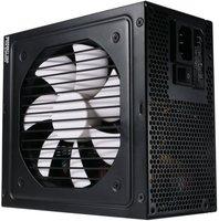 Блок питания ATX Fractal Design Edison M 650W модульный, 80Plus Gold, ret