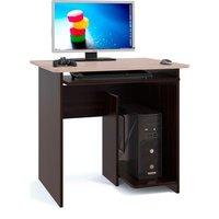 Компьютерный стол СОКОЛ КСТ-21.1