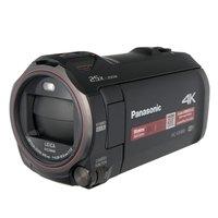Видеокамера PANASONIC HC-VX980 4K 24p