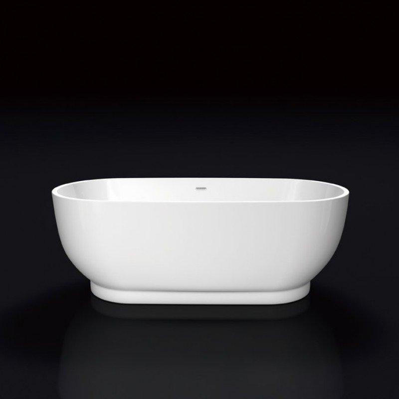Акриловая ванна 179x81 BelBagno BB26