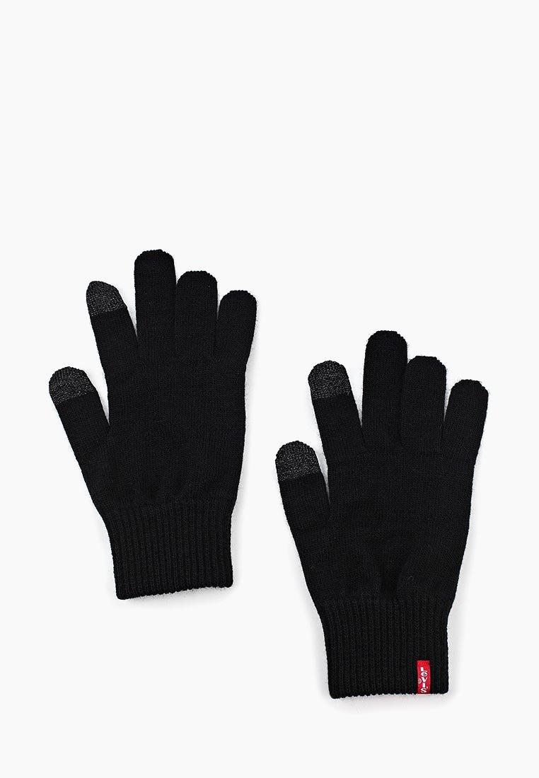Перчатки Levi's