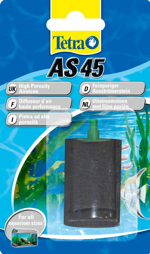 Распылитель TETRA AS 45 для аквариума (1 шт)