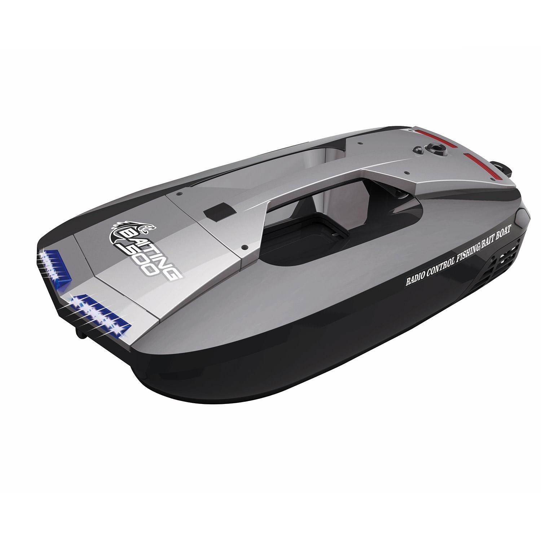 Радиоуправляемый катер Joysway Bait Boat Baiting 500 RTR 2.4GHz - JS3151G