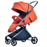Детская прогулочная коляска Everflo Easy E-338 (Mango)
