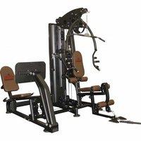 3112d3181ff2 Оборудование для фитнеса спортивное, профессиональное, музыкальное ...
