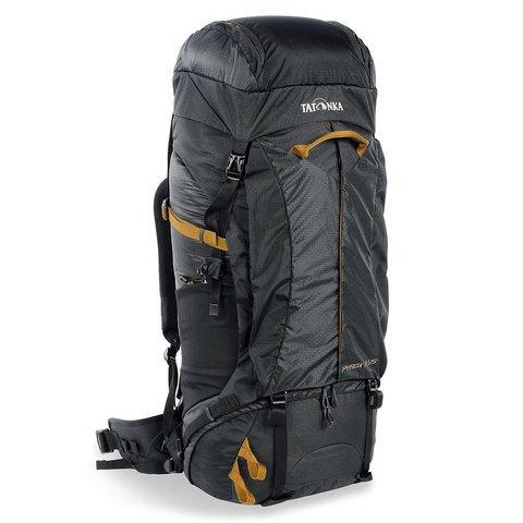Рюкзак Tatonka Pyrox Plus 50 black 2