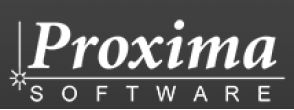 Proxima Software R WIN