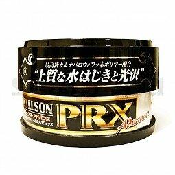 Willson PRX Advance - полироль c микрополимерами и воском 160гр. (WS-01211)