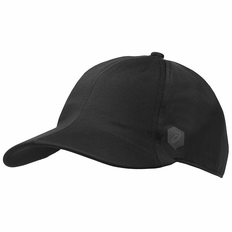 Бейсболка Asics pro cap 155011-0904