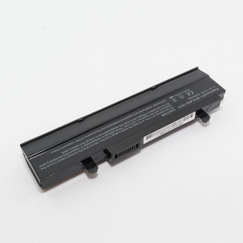 Аккумулятор для ноутбука Asus 1011