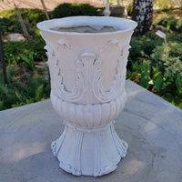 Античная ваза