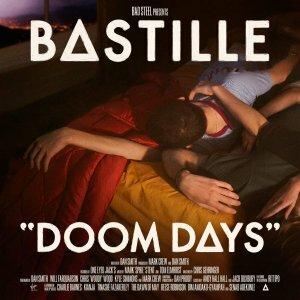 """Bastille """"Doom Days"""""""