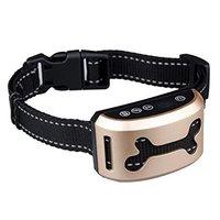 Тренировочный ошейник для собак Training Collar