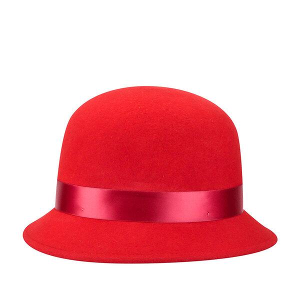 она картинки с изображением шляпы наличие