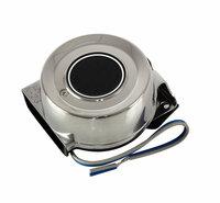 Сигнал звуковой одинарный электрический 12464S