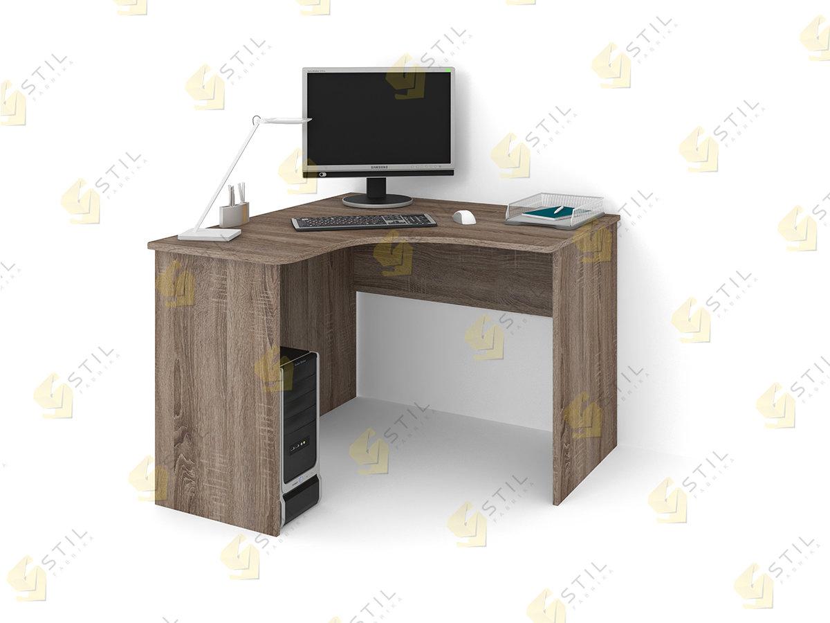 Письменный стол STIL Fabrika СПУ 8 фото 1