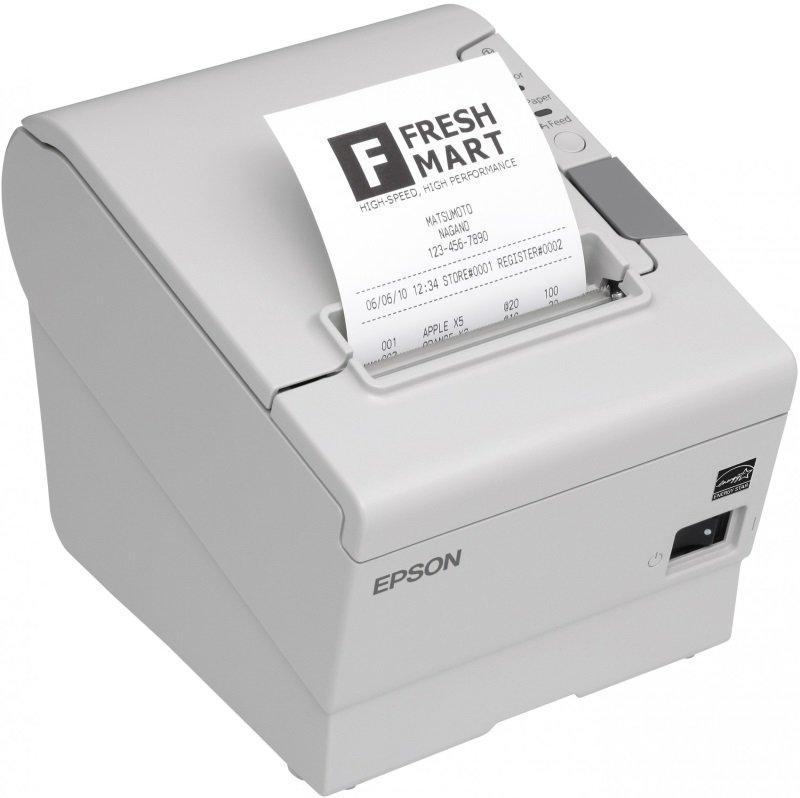 Печать картинки на принтере чеков, день