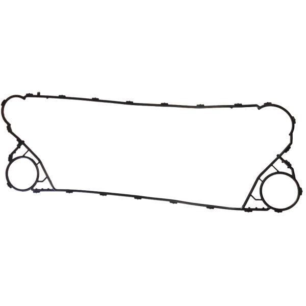 Уплотнения теплообменника Funke FP 10 Миасс Кожухотрубный испаритель Alfa Laval DXD 390R Ноябрьск