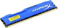 Оперативная память Kingston HyperX Fury HX318C10F/8