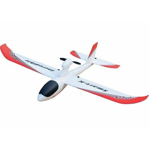 Самолет Joysway Smart-K [ ] фото 1